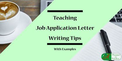 Elementary Teacher Resume Sample - Resume Companion
