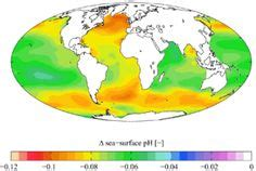 Free full essay on global warming