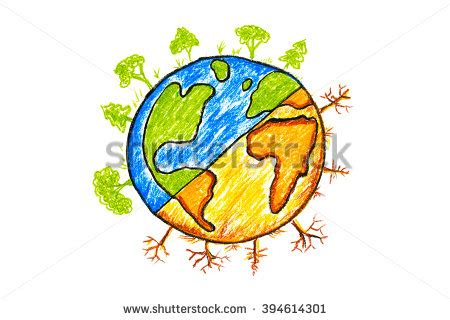 How To Stop Global Warming Essay Sample